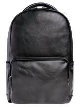 Notebook Backpack Community
