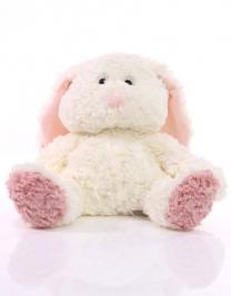 Rabbit Wenke